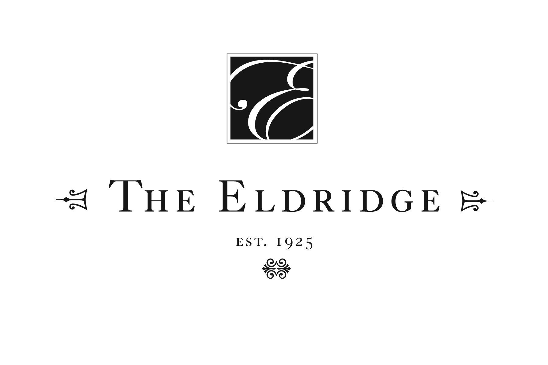 The Eldridge