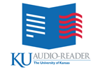 Audio Reader